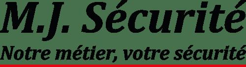MJ Sécurité - La boutique de la sécurité - Pompier, Gendarme, SSIAP, Secouriste