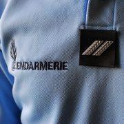 gendarmerie-min