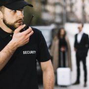 sécurité-min (1)
